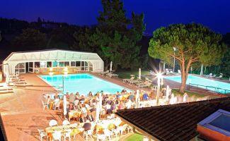 Casa Vacanze I Girasoli - Dienstleistungen