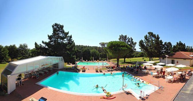 Casa Vacanze I Girasoli - Servizi